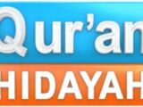 Qur'an Hidayah (TV Channel)