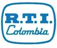 RTI 1979