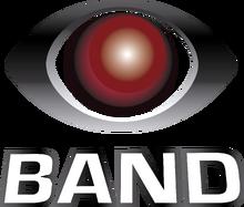 Rede Bandeirantes 1995