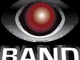 TV Bandeirantes Paulista