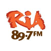 Ria-89-7fm-data