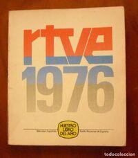 Rtve1976
