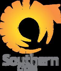 SCTV 2000-05