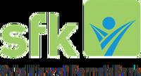 SFK logo