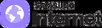 Samsung-internet-logo-1