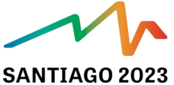 Santiago 2023 interim