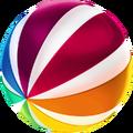 Sat.1 logo 2016