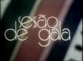 Sessao de Gala 1976