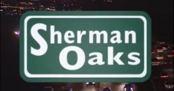 Sherman Oaks title card 2