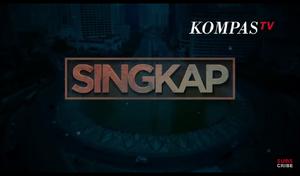 Singkap Kompas TV