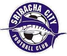 Sriracha FC 2014