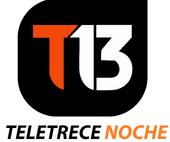 T13noche2016
