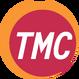 TMC logo 2002
