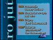 TVP1 1993-1994 schedule ident