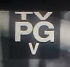 TVPGV-TheHorrorOfItAll