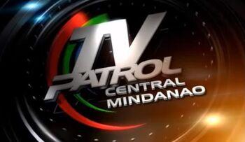 TVP Central Mindanao 2010
