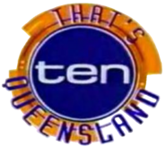 TVQ-10 1994