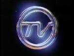 TVQ0 1984 Olympics