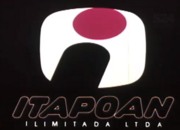 TV Itapoan (1980)