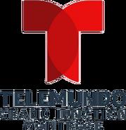 Telemundo Grand Junction 2018