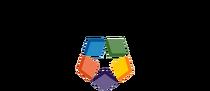 Telenoticias TM - Logo1 1993