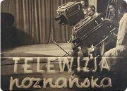 Telewizja poznanska 1