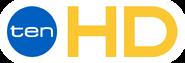 Ten HD 2007-09 (Flat)