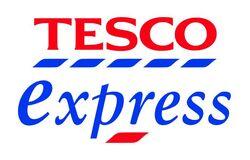 Tescoexpress05