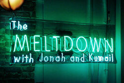 TheMeltdownWithJonahAndKumail