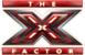 TheXFactorUK2004Textured