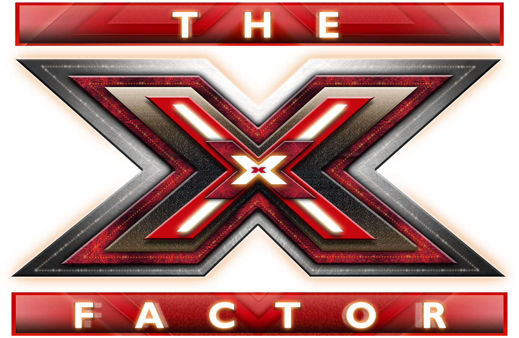 The X Factor (UK TV series) | Logopedia | FANDOM powered by