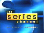 The Series Channel