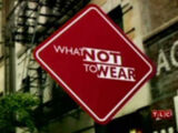 What Not to Wear (U.S.)