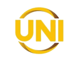 UNI Channel