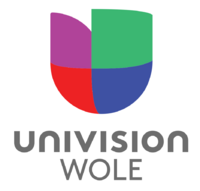 Univision WOLE