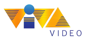 VIVA-VIDEO-2018-LOGO