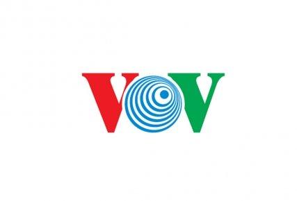 VOV2010