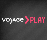 VOYAGE PLAY 2014