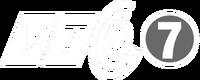 VTC7 logo 2008-2016