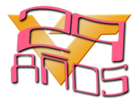 VTV logo 29 años