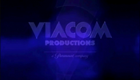 Viacom Productions 2003 16 9