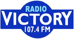 Victory, Radio 1999