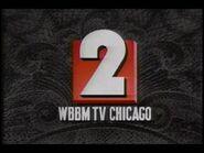 WBBM 1992 ID SPECIAL