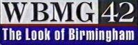 WBMG logo 1994