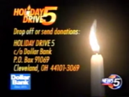 WEWS Holiday Drive 5