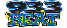WJBT 93.3 The Beat