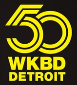 WKBD 50 1
