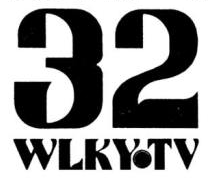 WLKY-TV 1989: Gotta Have Hart promos - YouTube