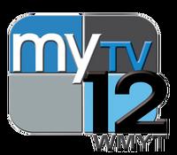 WMYT 2008