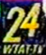 WTAT-1986
